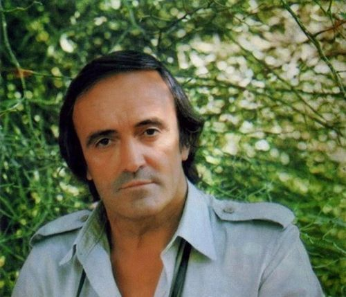 Félix Rodríguez de la Fuente – Análisis de su personalidad: (pulsar para leer)