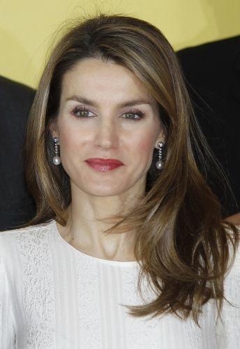Reina Leticia Ortiz