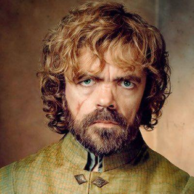 Tyrion Lannister (Juego de tronos)