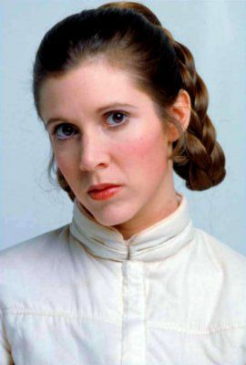 Leia (Star Wars)
