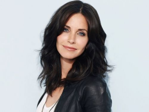 Monica Geller (Friends)