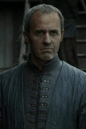 Stannis Baratheon (Juego de Tronos)