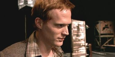 Tom (Dogville)