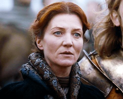 Catelyn Stark (Juego de Tronos)