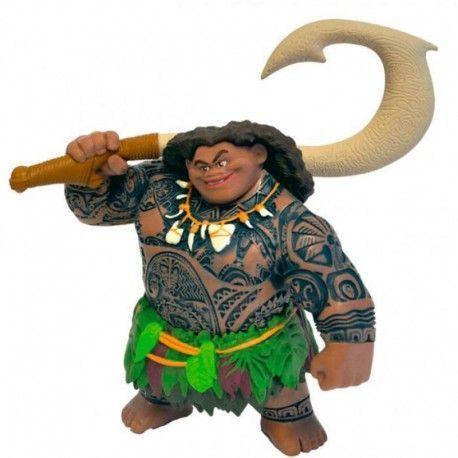Maui (Vaiana)