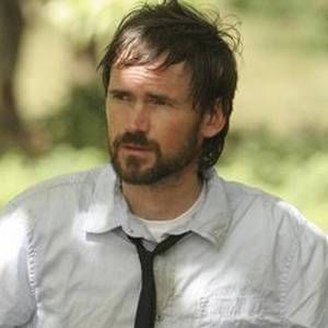 Daniel Faraday (Lost)
