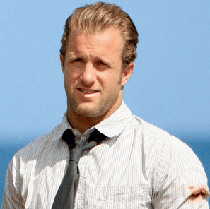 Daniel Williams (Hawaii 5.0)