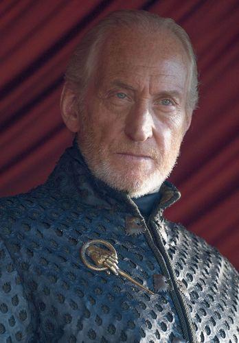 Tywin Lannister (Juego de Tronos)