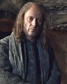 Balon Greyjoy (Juego de Tronos)