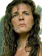 Danielle Rousseau (Lost)