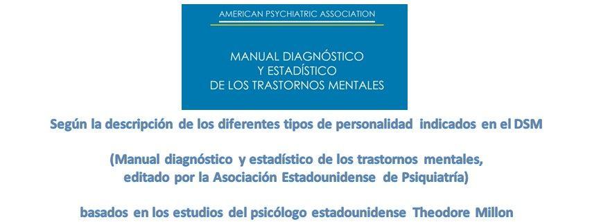 Eneatipo 3 psicología