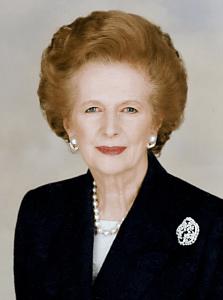 Margaret_Thatcher_cropped1