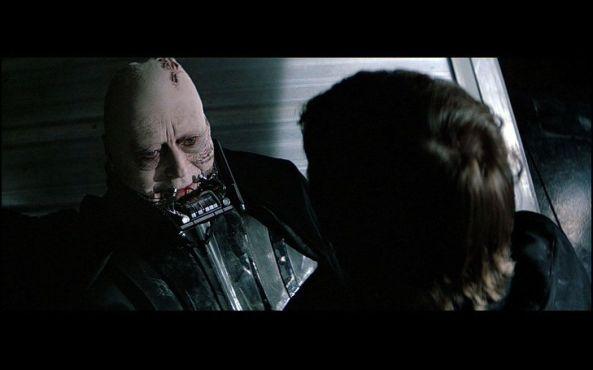 Star-Wars-Episode-VI-Return-Of-The-Jedi-Darth-Vader-darth-vader-18356471-1050-656