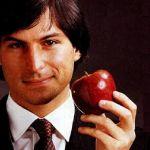 Steve Jobs eneatipo