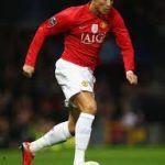 personalidad de Cristiano Ronaldo