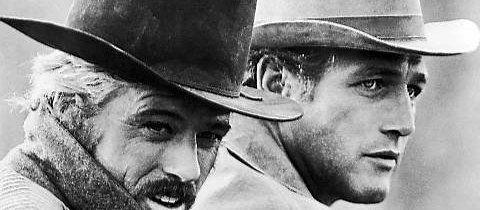Paul Newman eneagrama