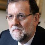 Mariano Rajoy personalidad