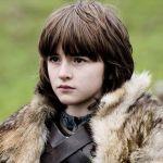 Bran Stark eneatipo