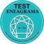 test de eneagrama