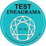 Eneagrama Test