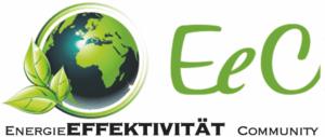 Energieeffektivität Community