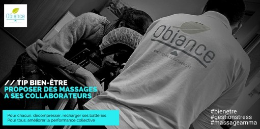 OBIANCE_MASSAGES_AMMA