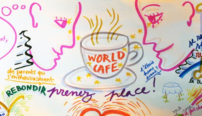 NdO_world_cafe