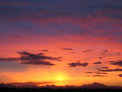 colorado_sunset.jpg