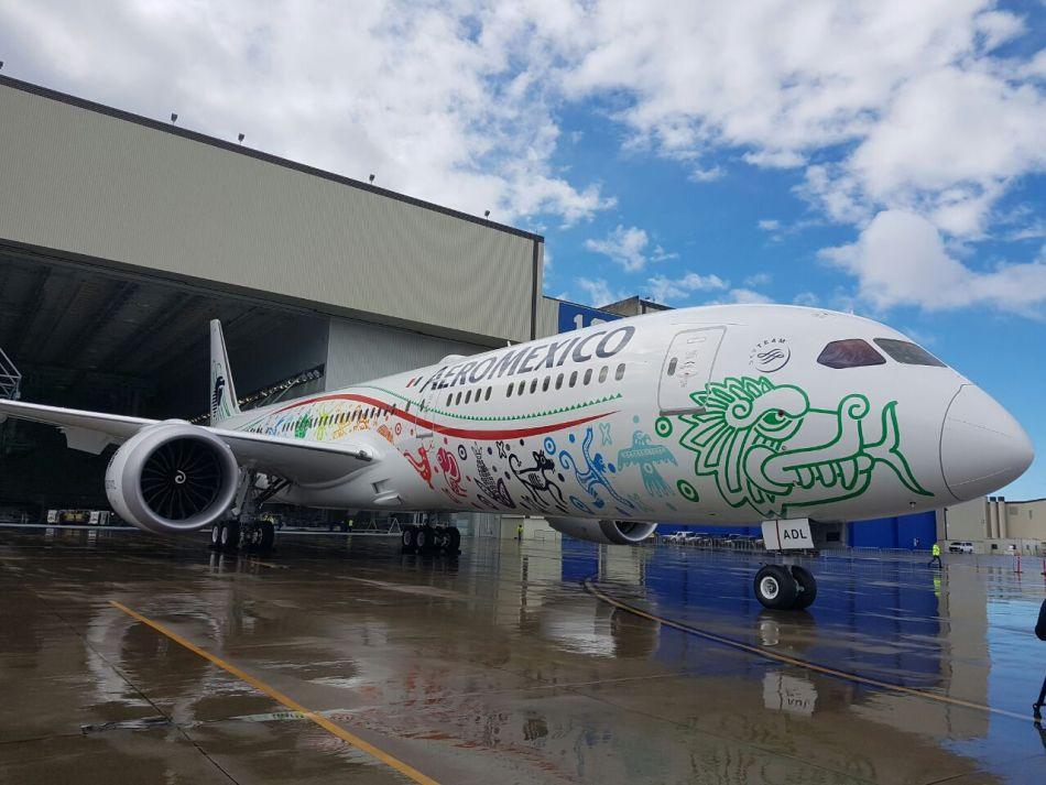 Boeing15