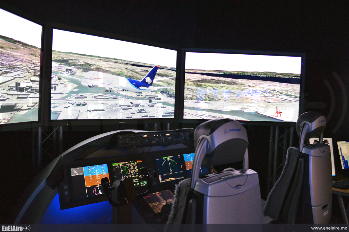 Boeing_RollOutAMX (6)