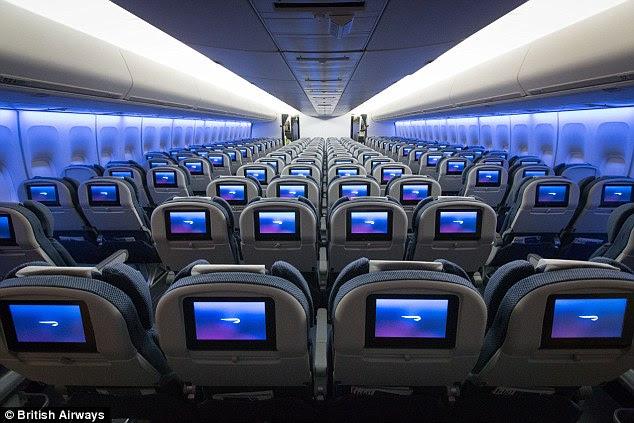 British Airways renueva 747 (2)