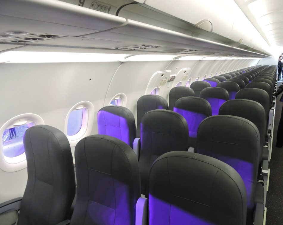 volaris-a320neo-presentacion-124
