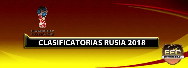 Finalizado: Argentina 2-0 Bolivia