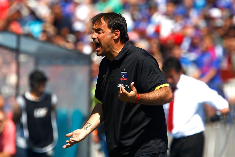 Colo-Colo no merece ser campeón, pero la pasión dice otra cosa