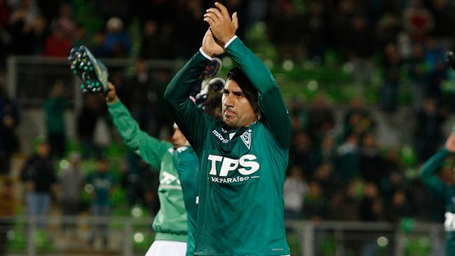 David Pizarro: «Lo que me motivó a dejar Wanderers fue una seguidilla de decisiones de la Sociedad Anónima»