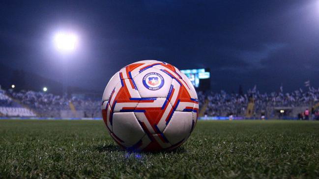 SIFUP puso fin al paro y este fin de semana arrancará el fútbol profesional