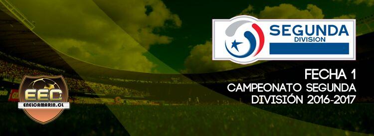 Finalizado: D.Melipilla 1-0 AC Barnechea