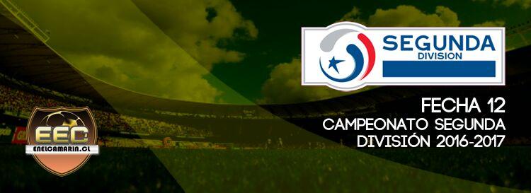 Finalizado: AC Barnechea 5-1 D.Santa Cruz