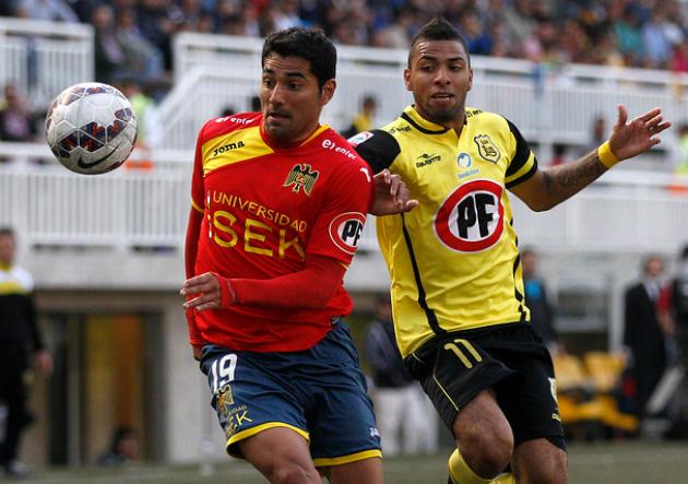 Histórico: el Canal del Fútbol transmitirá gratis dos partidos del fútbol chileno vía Internet