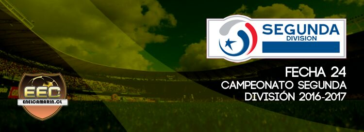 Finalizado: D.Melipilla 1-0 San Antonio Unido