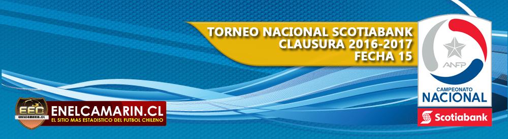 Finalizado: D.Iquique 0-0  D.Temuco