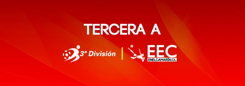 Finalizado: Prov.Ovalle 1-1 A.Fernández Vial