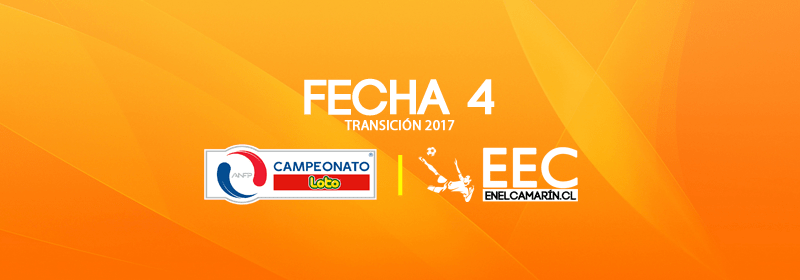 Finalizado: Iberia 1-2 U.San Felipe