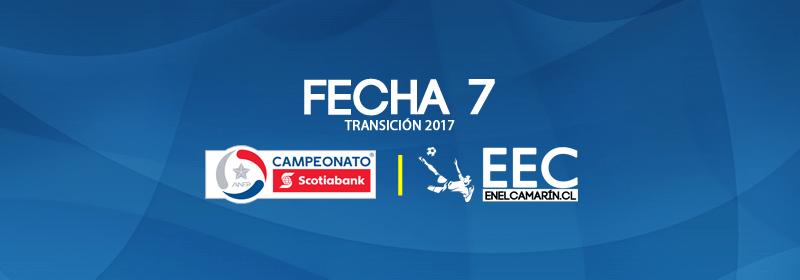 Finalizado: U.de Chile 2-2 Everton