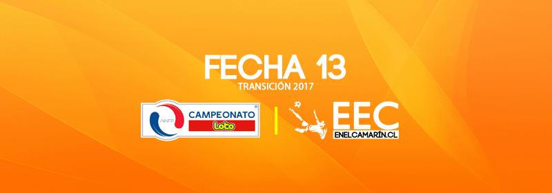 Finalizado: D.La Serena 0-1 U.San Felipe