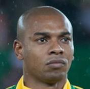 5. Fernando Luiz \\\