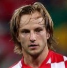 4. Ivan Rakitić