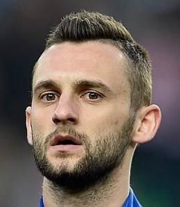 77. Marcelo Brozović