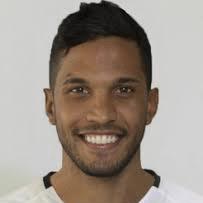 Yago Fernando da Silva