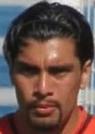 1. Carlos Julio
